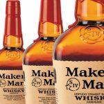 фото логотипа Мэйкерс Марк