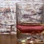 Употребление алкоголя при беременности последствия для ребенка
