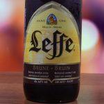 фото пива лёфф