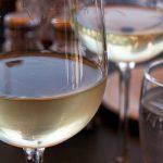 Как в домашних условиях сделать настойку на спирту из