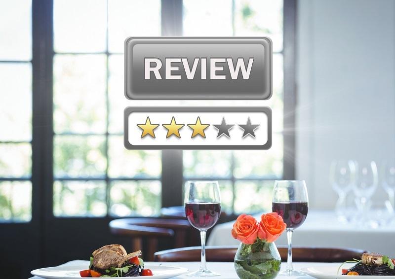 что отражает рейтинг вина
