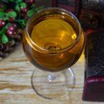 домашнее вино из ранеток фото