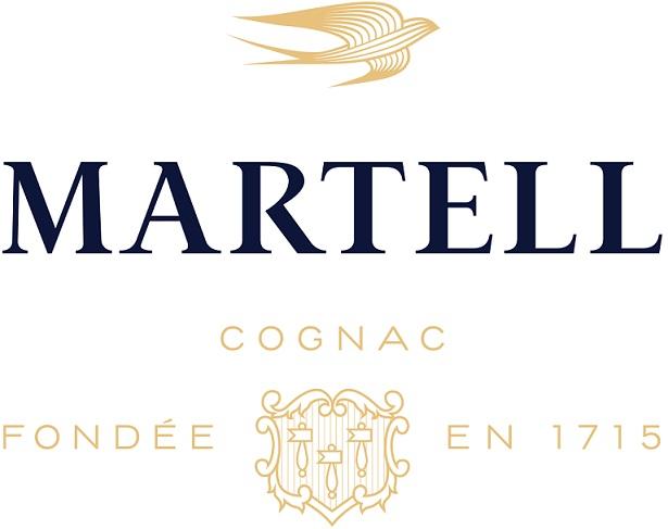 фото логотипа коняьчного дома Мартель