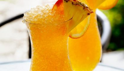 фото коктейля Багама Мама