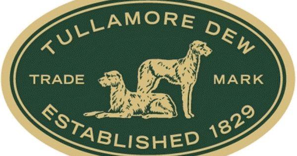 фото логотипа Tullamore Dew