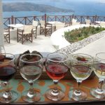 фото лучших вин Греции