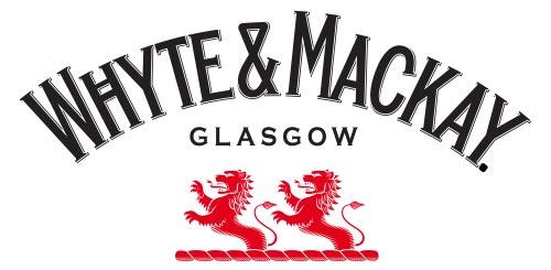 логотип фирмы Whyte & Mackay