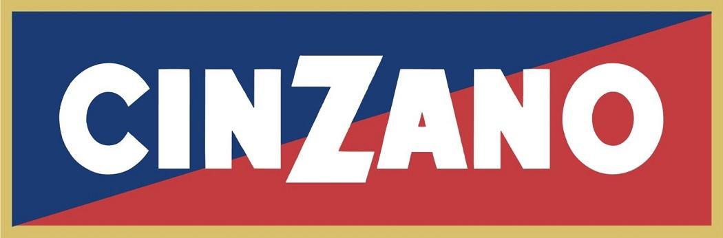 фото эмблемы вермута Чинзано