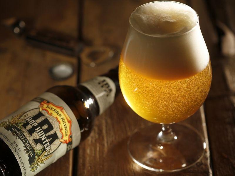 светлый эль пиво картинки каждого