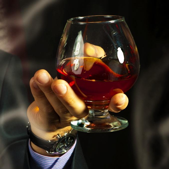 фото как правильно пить дивин