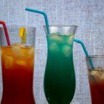 фото какие бывают алкогольные коктейли