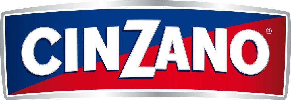 фото логотипа Чинзано