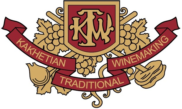 фото логотипа Старого Кахети