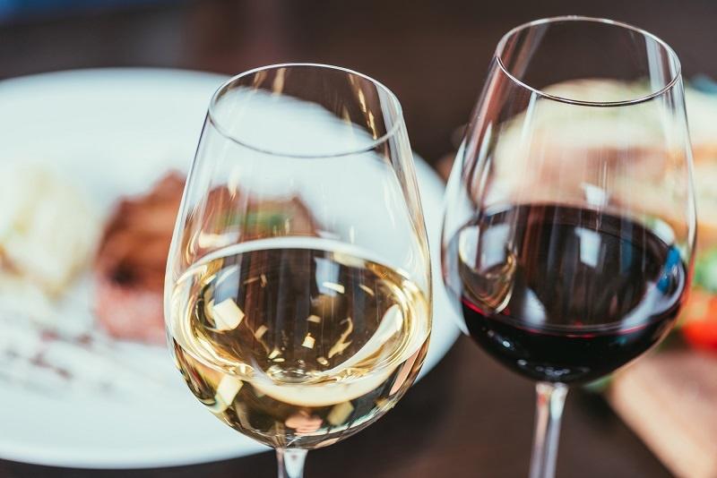 виды вина Алазанская Долина