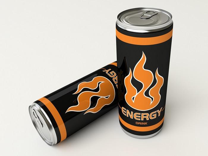 вред энергетиков с алкоголем