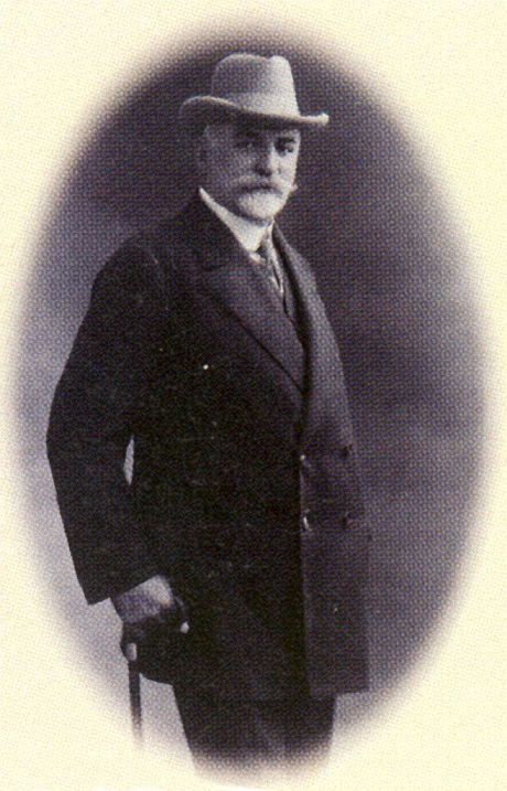 Давид Сараджишвили фото