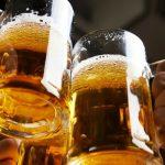 как правильно пить австрийское пиво