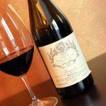 фото вина барбера в бутылке
