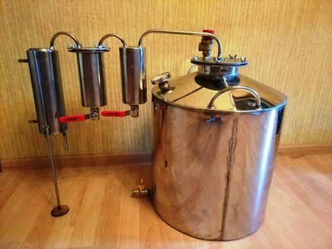 Выбор самогонного аппарата для дома форум купить самогонный аппарат в троицке