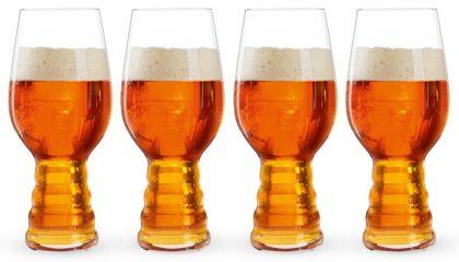 фото пива IPA