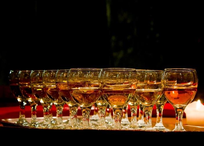 фото токайского вина эссенция