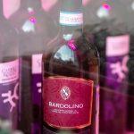 фото бутылки вина Бардолино