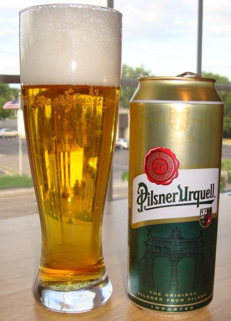 фото цвета пива пильзьнер