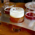 пиво Alternative Sugar Beer
