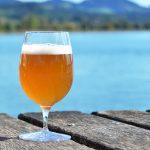 пиво Amber Kellerbier