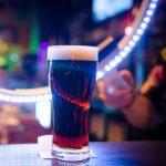 пиво American Brown Ale