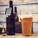 пиво American IPA