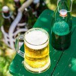 пиво Australian Sparkling Ale