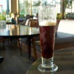 пиво Belgian Dark Strong Ale