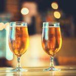 пиво Belgian IPA