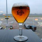 пиво belgian tripel