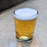 пиво Brett Beer