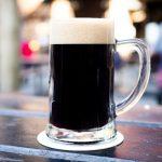 пиво Czech Dark Lager