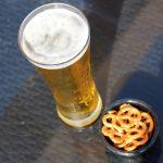 пиво Czech Premium Pale Lager