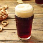 пиво Доппельбок фото