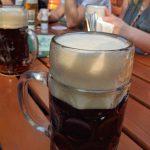 фото пива дункель