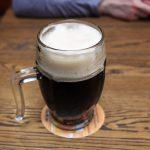 пиво Dunkles Bock