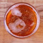 пиво English IPA
