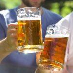 пиво Festbier