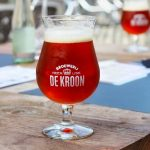 пиво Flanders Red Ale