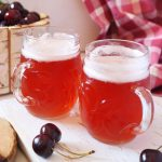 пиво Fruit Beer
