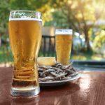 пиво German Leichtbier