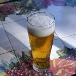 пиво German Pils
