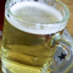 пиво Gueuze