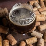 пиво имперский стаут