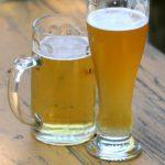 пиво Lite American Lager